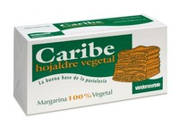 Caribe Full Vegetal
