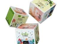 Alma Home Herbes Illenques