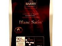 BARRY Blanc Satin Blanc 29,2% 5Kg (4)