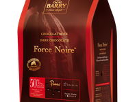 BARRY Force Noir Negre 50% 5Kg (4)