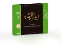 Saint Auvent Omega 3